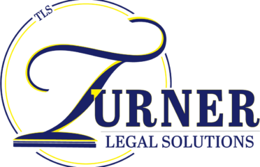 Turner Legal Solutions