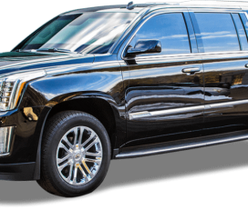 Book A Limo Scottsdale