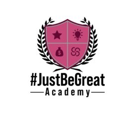 #JustBeGreat Academy