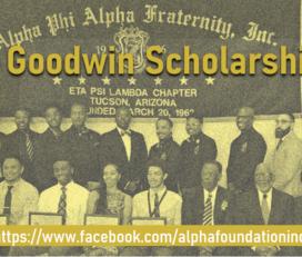 Alpha Foundation Inc