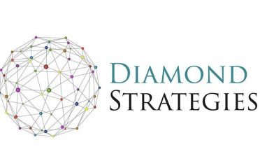 Diamond Strategies