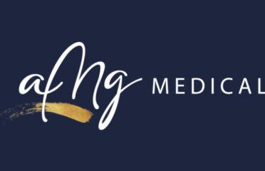 AMG Medical Aesthetics
