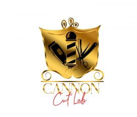 Cannon Cut Lab