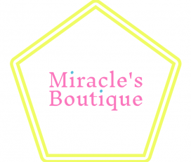 Miracle's Boutique