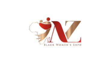 AZ Black Women's Expo