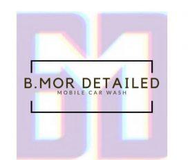 B.Mor Detailed