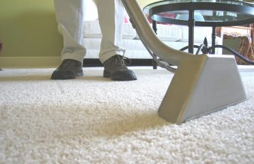 AZ Showtime Carpet Care