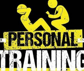 Almighty Personal Training Studio