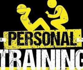 Almighty Personal Training Studio