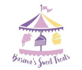 Basima's Sweet Treats