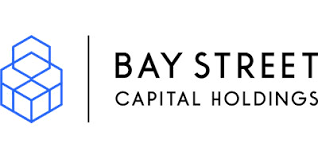 Bay Street Capital Holdings