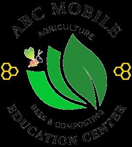 ABC Mobile Education Center