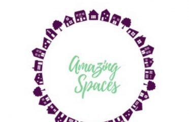Amazing Spaces By G