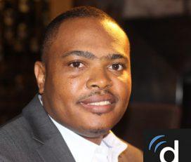 Dr. Anthony Aghenta, MD