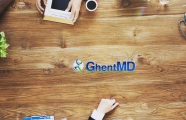GhentMD Integrative Health and Wellness Clinic