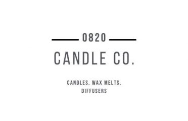 0820 Candle Co.