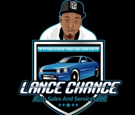 Lance Chance Auto Sales and Services