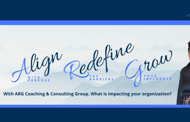 ARG Coaching & Consulting Group