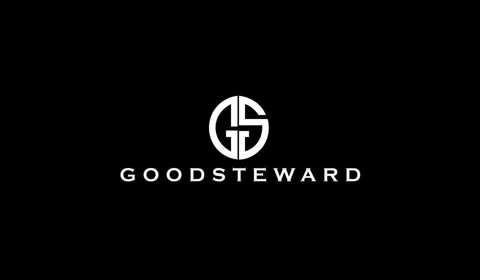 Good Steward Active