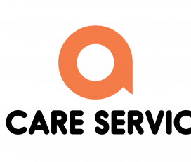 Anod Care Services