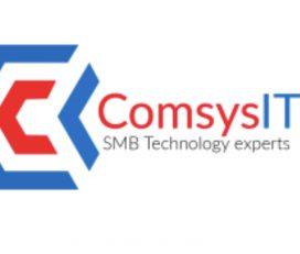 ComsysIT
