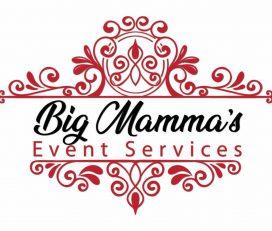 Big Mamma's Events