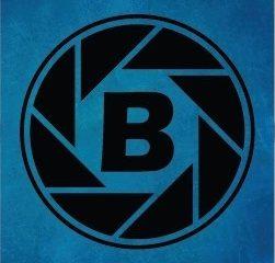 Blane B Media Group