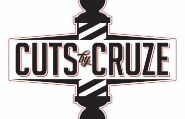 Cuts by Cruze