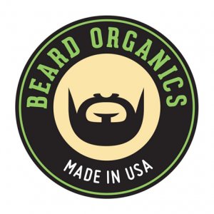 Beard Organics