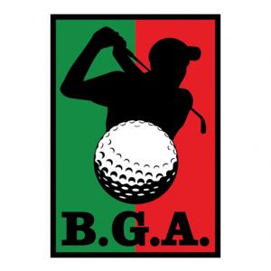 Black Golfer Association